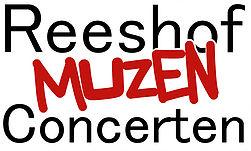 Reeshof Muzenconcerten