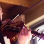 violist (1 of 1)